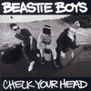 Cover of the album Check Your Head