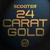 Cover of the album 24 Carat Gold