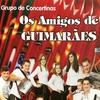 Cover of the album Os Amigos de Guimarães