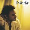 Cover of the album Una parte di me