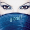 Couverture de l'album gloria!