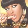 Cover of the album Balkan (Serbian Music)