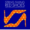 Cover of the album Red Shoes