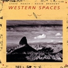 Cover of the album Western Spaces