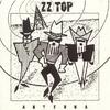 Cover of the album Antenna