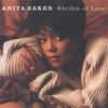 Couverture de l'album Rhythm of Love