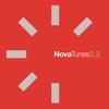 Cover of the album Nova Tunes 2.3