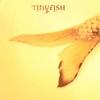 Cover of the album Tinyfish
