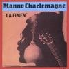 Couverture de l'album La Fimen