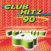 Cover of the album Club Hitz of the 90's, Vol. 4