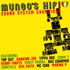 Cover of the album Sound System Champions