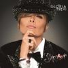 Couverture de l'album El amor
