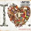 Cover of the album The I Heart Revolution (Live)