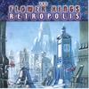 Couverture de l'album Retropolis