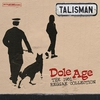Cover of the album Dole Age - The 1981 Reggae Collection
