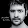Cover of the album Les Roses de mon silence