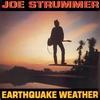 Couverture de l'album Earthquake Weather