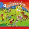 Couverture de l'album Mes Plus Belles Chanson D'Enfant 1