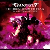 Cover of the album THE IRONHEARTED FLAG Vol.2: REFORMATION SIDE