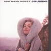 Couverture de l'album Girlfriend
