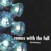 Couverture de l'album The Reckoning EP