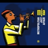 Cover of the album Metropolitan Jazz Affair