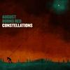 Cover of the album Constellations