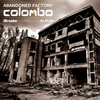 Couverture de l'album Abandoned Factory