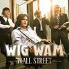 Couverture de l'album Wall Street