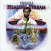 Cover of the album Healing Stream