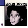 Cover of the album Anthology: The Best of Michael Jackson