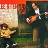 Couverture de l'album This Is Love