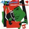 Couverture de l'album Heart's Horizon