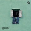 Couverture de l'album Julien Lourau VS Rumbabierta