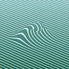 Cover of the album Shores