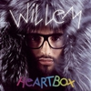 Couverture de l'album Heartbox
