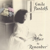 Cover of the album An Affair to Remember