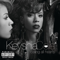 Cover of the track Calling All Hearts (Deluxe Version)