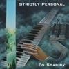 Couverture de l'album Strictly Personal