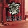 Cover of the album Persona Non Grata - Chicago Live 1995
