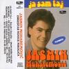 Couverture de l'album Ja Sam Taj (Serbian Music)