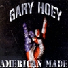 Cover of the album American Made