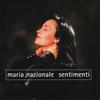 Couverture de l'album Sentimenti