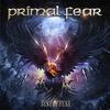 Couverture de l'album Best of Fear