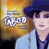 Couverture de l'album Taboo (Original Broadway cast)