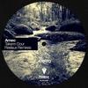 Cover of the album Takenn Dour - Reelaux Remixes - Single