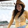 Cover of the album La Mujer de Mi Vida (Remastered) [feat. El Combo Caribe]