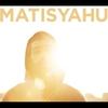 Couverture de l'album Light (Bonus Track Version)