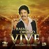 Couverture de l'album Rafael Orozco... Vive