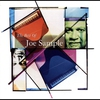 Cover of the album The Best of Joe Sample